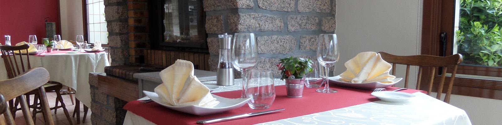 riva_restaurant_cheminee